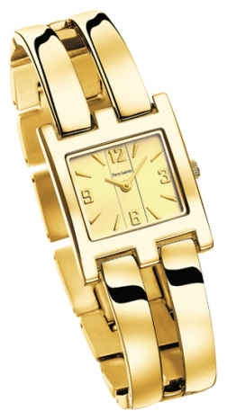 Wrist watch Pierre Lannier 178C542 for women - picture, photo, image