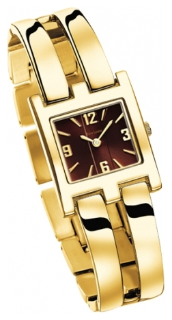 Wrist watch Pierre Lannier 178C592 for women - picture, photo, image