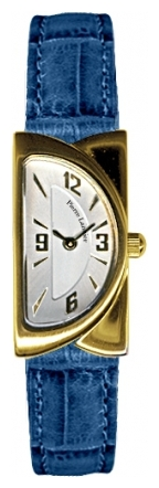 Wrist watch Pierre Lannier 192C526 for women - picture, photo, image