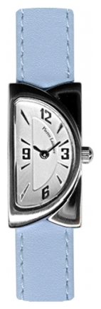 Wrist watch Pierre Lannier 192C626 for women - picture, photo, image