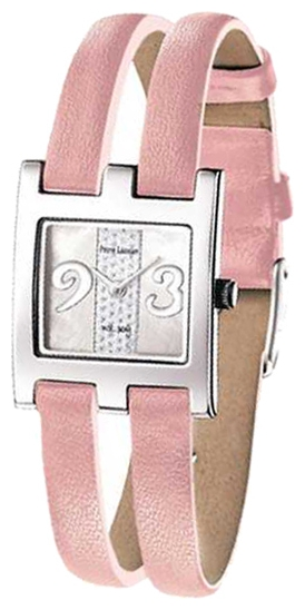 Wrist watch Pierre Lannier 197B605 for women - picture, photo, image