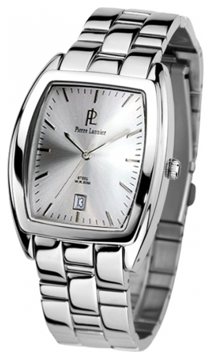 Wrist watch Pierre Lannier 214B121 for Men - picture, photo, image