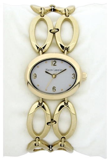 Wrist watch Pierre Lannier 240A522 for women - picture, photo, image