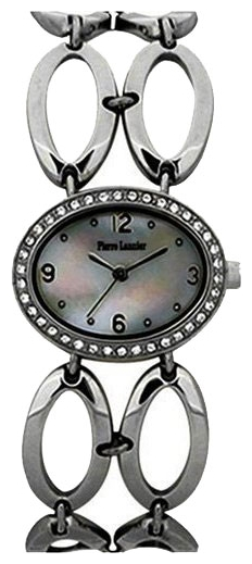 Wrist watch Pierre Lannier 241A691 for women - picture, photo, image
