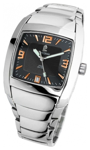 Wrist watch Pierre Lannier 258G181 for Men - picture, photo, image