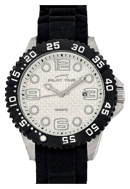 Wrist watch Pilot Time 0560517 for Men - picture, photo, image