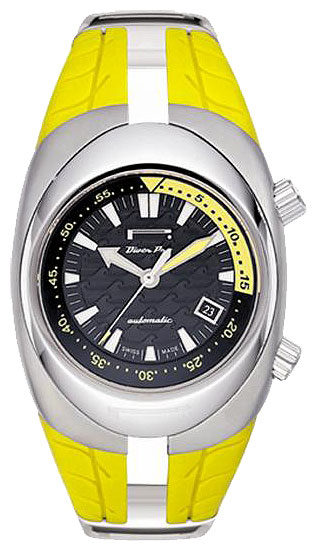 Wrist watch Pirelli 7921 110 015 for Men - picture, photo, image