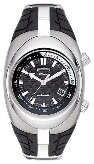 Wrist watch Pirelli 7921 110 025 for Men - picture, photo, image