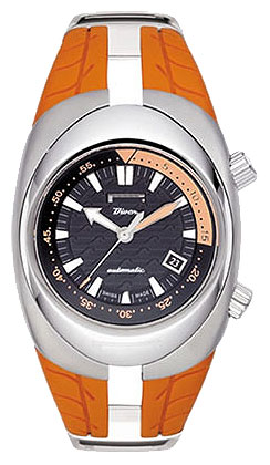 Wrist watch Pirelli 7921 110 045 for Men - picture, photo, image