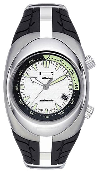 Wrist watch Pirelli 7921 110 055 for Men - picture, photo, image