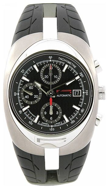 Wrist watch Pirelli 7921 911 215 for Men - picture, photo, image