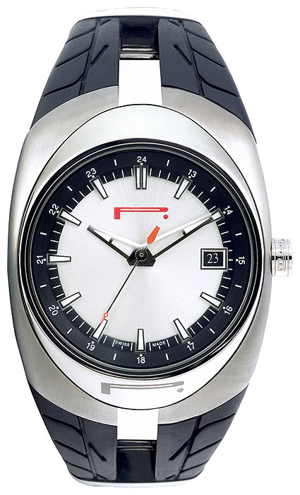 Wrist watch Pirelli 7951 101 425 for Men - picture, photo, image