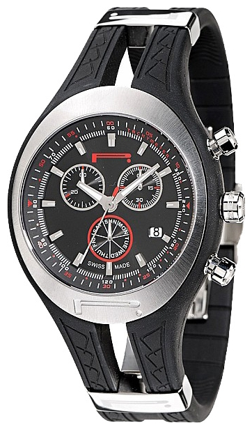 Wrist watch Pirelli 7971 600 125 for Men - picture, photo, image