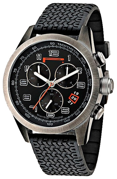 Wrist watch Pirelli 7971 605 225 for Men - picture, photo, image