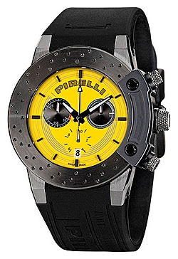 Wrist watch Pirelli 7971 606 075 for Men - picture, photo, image