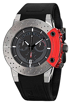 Wrist watch Pirelli 7971 606 225 for Men - picture, photo, image