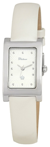 Wrist watch Platinor R-t200100 202 for women - picture, photo, image