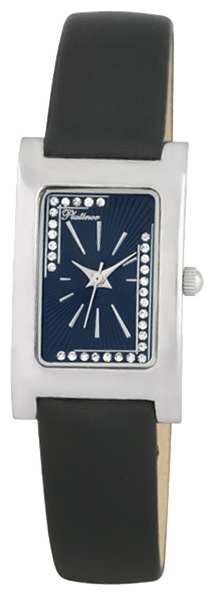 Wrist watch Platinor R-t200100 524 for women - picture, photo, image