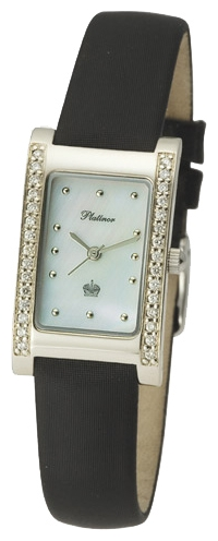 Wrist watch Platinor R-t200106 for women - picture, photo, image