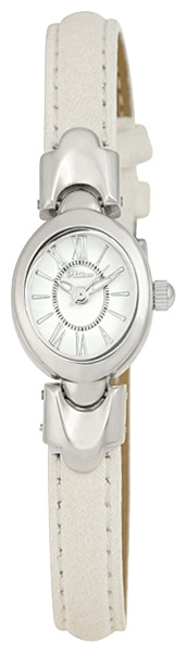 Wrist watch Platinor R-t200440 117 for women - picture, photo, image