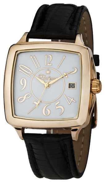 Wrist watch Platinor R-t40450 305 for Men - picture, photo, image