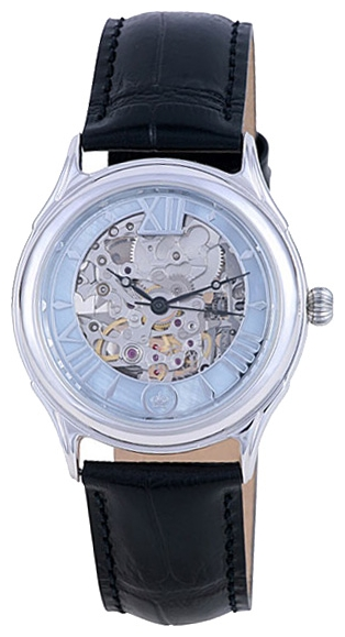 Wrist watch Platinor R-t41900.357 for Men - picture, photo, image