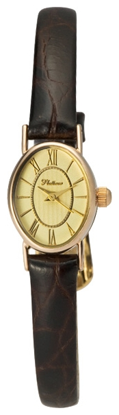 Wrist watch Platinor R-t44450 420 for women - picture, photo, image