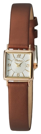 Wrist watch Platinor R-t44550 307 for women - picture, photo, image