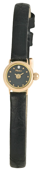 Wrist watch Platinor R-t44650.501 for women - picture, photo, image