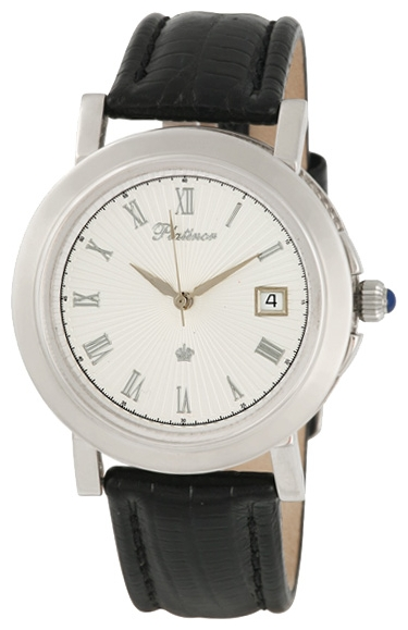 Wrist watch Platinor R-t50900.221 for Men - picture, photo, image