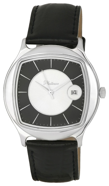 Wrist watch Platinor R-t52200.507 for Men - picture, photo, image