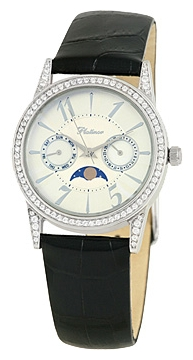 Wrist watch Platinor R-t54806-1 for Men - picture, photo, image