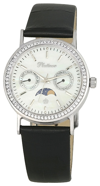 Wrist watch Platinor R-t54806.303 for Men - picture, photo, image