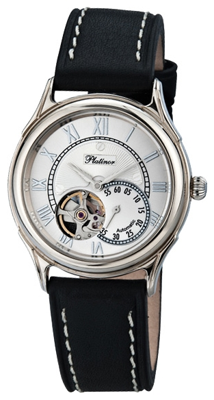 Wrist watch Platinor R-t56400.120 for Men - picture, photo, image