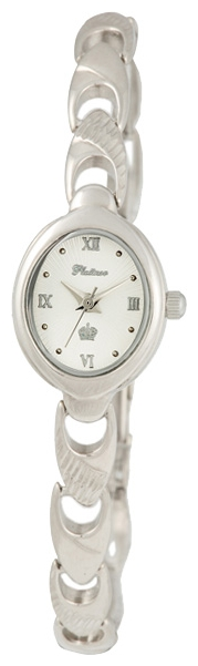 Wrist watch Platinor R-t78300-2 122 for women - picture, photo, image