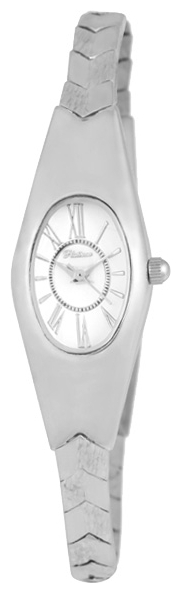 Wrist watch Platinor R-t78500-2 112 for women - picture, photo, image