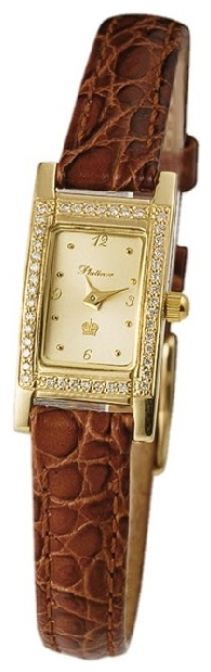 Wrist watch Platinor R-t90511-4 for women - picture, photo, image