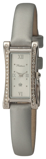 Wrist watch Platinor R-t91706 316 for women - picture, photo, image