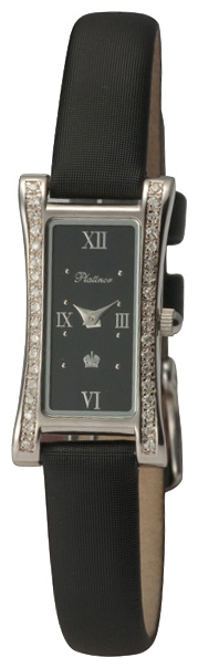 Wrist watch Platinor R-t91706 516 for women - picture, photo, image