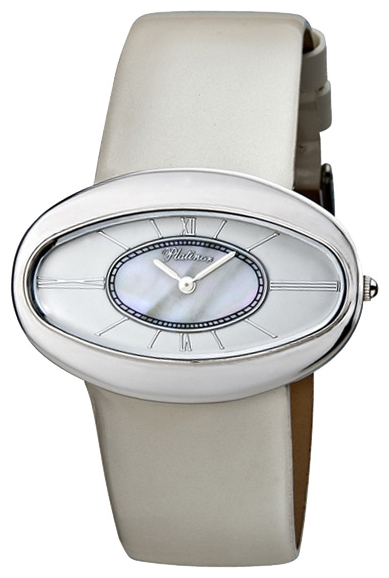 Wrist watch Platinor R-t92600 617 for women - picture, photo, image