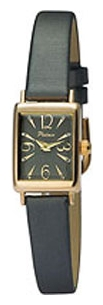 Wrist watch Platinor R-t94550-8 for women - picture, photo, image