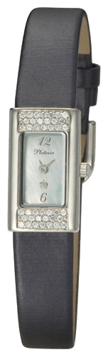 Wrist watch Platinor R-t94706 206 for women - picture, photo, image