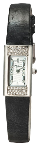 Wrist watch Platinor R-t94706 224 for women - picture, photo, image