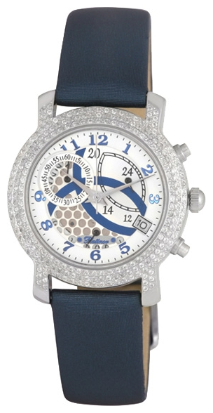 Wrist watch Platinor R-t97606 833 for women - picture, photo, image