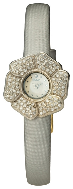 Wrist watch Platinor R-t99306 101 for women - picture, photo, image