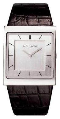 Wrist watch Police PL.10849MS/04 for women - picture, photo, image