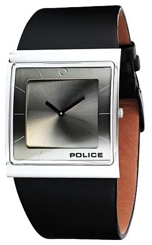 Wrist watch Police PL.11916MS/61 for Men - picture, photo, image
