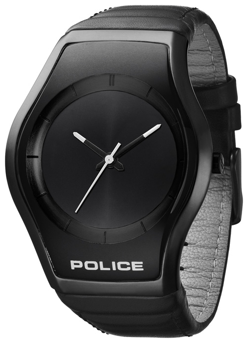 Wrist watch Police PL.12778MSU/61 for women - picture, photo, image
