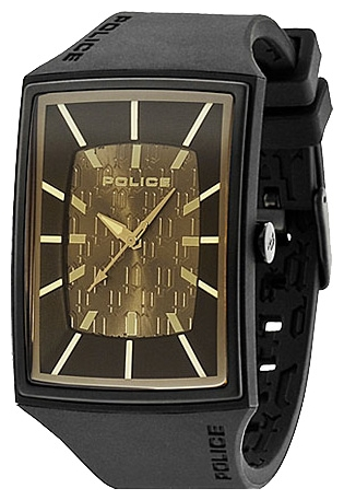 Wrist watch Police PL.13077MPBB/13 for Men - picture, photo, image