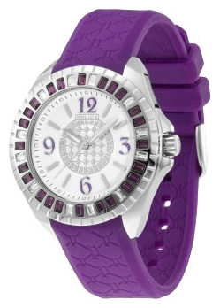 Wrist watch Police PL.13090JS/28D for women - picture, photo, image